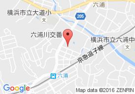 SOMPOケア ラヴィーレ金沢八景(旧名称:レストヴィラ 金沢八景)