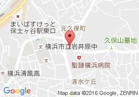 介護付有料老人ホーム  横浜エデンの園
