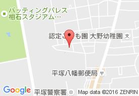 SOMPOケア ラヴィーレ湘南平塚(旧名称:レストヴィラ湘南平塚)