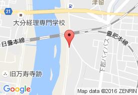 グループホーム六本松