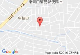 ソーレ中桜田