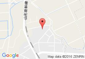特別養護老人ホーム 仁風荘