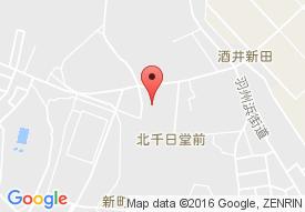 特別養護老人ホーム かたばみ荘