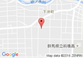 ロングライフ前橋本館
