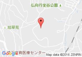サンシティ横浜