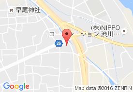 グループホームベルジ渋川たやの家