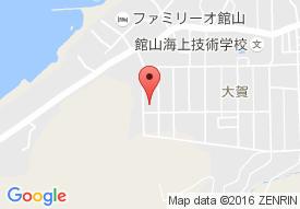 ヨウコーフォレスト館山
