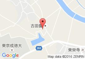 ユニット型特別養護老人ホーム八千代城