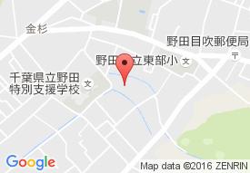 特別養護老人ホーム 鶴寿園
