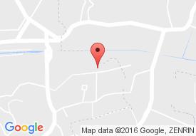 ナーシングホーム市川