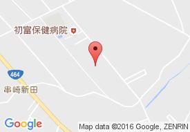 介護老人保健施設 シルバーケア鎌ケ谷