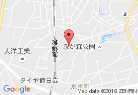 らいふアシスト・泉ヶ森