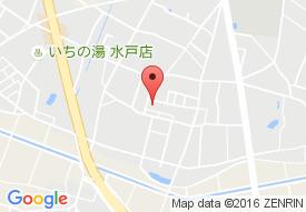 【閉所】しまナーシングホーム河和田