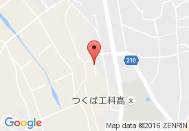 サンシャイン・ヴィラつくば倶楽夢