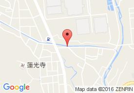 特別養護老人ホーム サン豊浦