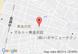 特別養護老人ホーム 金沢弁天園