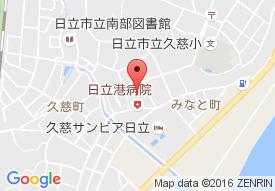 グループホーム久慈浜