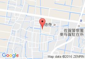 ディーフェスタリリーフ東与賀