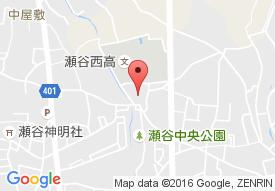 医療法人社団 善仁会 介護老人保健施設 ハートフル瀬谷