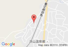 ウェルケア伊豆高原
