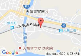 櫻乃苑 浜松天竜