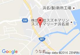 日ノ岡グループホーム