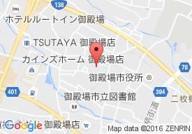 御殿場ケアセンターそよ風(旧名称:ユニマットケアセンター御殿場)