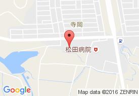 エバーグリーンシティ・寺岡