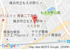 株式会社よこはま夢倶楽部 グループホーム夢美