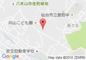 グループホーム 萩ヶ丘