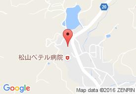 高齢者世話ホーム松山エデンの園