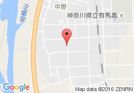海老名グループホーム ひばり−ヒルズ