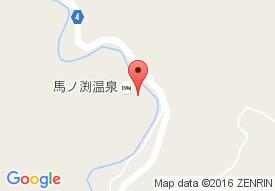 特別養護老人ホーム湯乃香荘