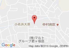 ツクイいわき小名浜グループホーム
