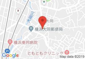 花物語みなみ(旧名称:グループホームあおぞらさくら、グループホームさくら)