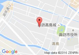 特定施設入居者生活介護事業所こころ高島2