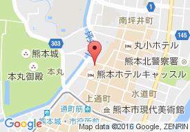 グランガーデン熊本