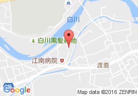 フォレスト熊本