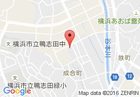 プラチナホーム鴨志田