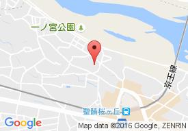 シルバーシティ聖蹟桜ヶ丘