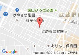 ホスピタルメント武蔵野