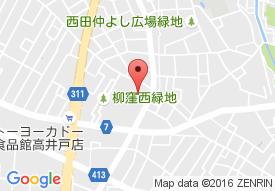 ライフニクス高井戸
