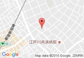 ケアレジデンス東京アネックス