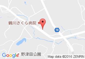 サンシティ町田