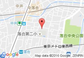 ひまわりホーム新宿