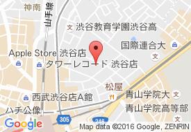 特別養護老人ホーム 渋谷区美竹の丘・しぶや