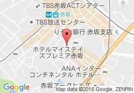 港区立特別養護老人ホームサン・サン赤坂