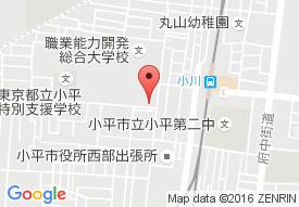 小川ホーム