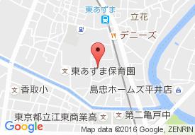 東京清風園