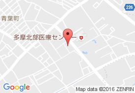 東京都東村山ナーシングホーム
